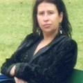 La cultura retratada: Los símbolos culturales registrados por niñas y niños mapuche lavkenche.
