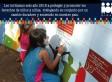 Promoción y Protección de los Derechos de Niñas, Niños y Adolescentes