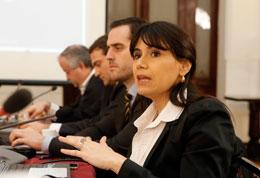 Javiera Blanco